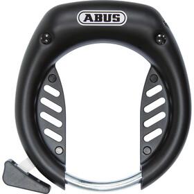ABUS Tectic 496 - Antivol vélo - noir
